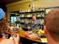 Seattle Event Photography: Don Julio Tequila visits Seattle Bartenders