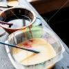 20120624_ashapirostudios_absolut_seattlepride_gallery_003