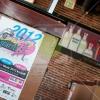 20120624_ashapirostudios_absolut_seattlepride_gallery_005