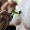 20120624_ashapirostudios_absolut_seattlepride_gallery_013