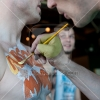 20120624_ashapirostudios_absolut_seattlepride_gallery_015
