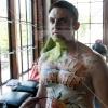 20120624_ashapirostudios_absolut_seattlepride_gallery_019