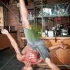 20120624_ashapirostudios_absolut_seattlepride_gallery_039