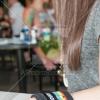 20120624_ashapirostudios_absolut_seattlepride_gallery_041