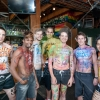 20120624_ashapirostudios_absolut_seattlepride_gallery_043