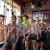 20120624_ashapirostudios_absolut_seattlepride_gallery_044