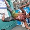 20120624_ashapirostudios_absolut_seattlepride_gallery_046
