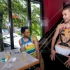 20120624_ashapirostudios_absolut_seattlepride_gallery_049