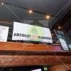 20120624_ashapirostudios_absolut_seattlepride_gallery_051