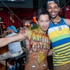 20120624_ashapirostudios_absolut_seattlepride_gallery_056