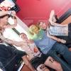 20120624_ashapirostudios_absolut_seattlepride_gallery_058