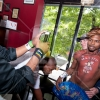 20120624_ashapirostudios_absolut_seattlepride_gallery_061