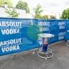 20120624_ashapirostudios_absolut_seattlepride_gallery_063