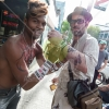 20120624_ashapirostudios_absolut_seattlepride_gallery_065