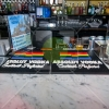 20120624_ashapirostudios_absolut_seattlepride_gallery_069