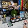 20120624_ashapirostudios_absolut_seattlepride_gallery_073