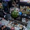 20120624_ashapirostudios_absolut_seattlepride_gallery_076