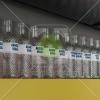 20120624_ashapirostudios_absolut_seattlepride_gallery_078