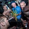 20120624_ashapirostudios_absolut_seattlepride_gallery_079
