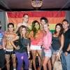 20120624_ashapirostudios_absolut_seattlepride_gallery_082