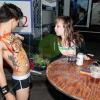20120624_ashapirostudios_absolut_seattlepride_gallery_085