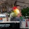 20120624_ashapirostudios_absolut_seattlepride_gallery_090