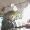 20120624_ashapirostudios_absolut_seattlepride_gallery_091