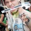 20120624_ashapirostudios_absolut_seattlepride_gallery_096