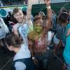 20120624_ashapirostudios_absolut_seattlepride_gallery_100