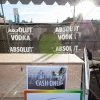 20120624_ashapirostudios_absolut_seattlepride_gallery_101