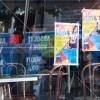 20120624_ashapirostudios_absolut_seattlepride_gallery_102