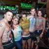 20120624_ashapirostudios_absolut_seattlepride_gallery_110