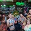 20120624_ashapirostudios_absolut_seattlepride_gallery_111