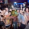 20120624_ashapirostudios_absolut_seattlepride_gallery_115