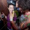 20120624_ashapirostudios_absolut_seattlepride_gallery_119