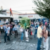 20120624_ashapirostudios_absolut_seattlepride_gallery_131