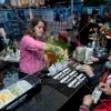 20120624_ashapirostudios_absolut_seattlepride_gallery_146