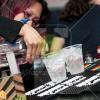 20120624_ashapirostudios_absolut_seattlepride_gallery_149