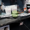 20120624_ashapirostudios_absolut_seattlepride_gallery_150
