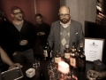 WhiskyBrigadeSeattle2012_050