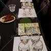 20121022_ashapirostudios_altos_pdxcocktailweekseminars_gallery_08