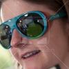 20121022_ashapirostudios_altos_pdxcocktailweekseminars_gallery_51
