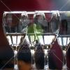 20121022_ashapirostudios_altos_pdxcocktailweekseminars_gallery_83