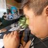 20121022_ashapirostudios_altos_pdxcocktailweekseminars_gallery_88