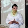 20121023_ashapirostudios_jameson_pdxcocktailweekseminars_gallery_012