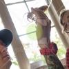 20121023_ashapirostudios_jameson_pdxcocktailweekseminars_gallery_045