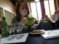 Seattle Event Photography: Portland Cocktail Week 2012 Pernod Seminars