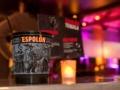 EspolonVIPSeattle2012_025