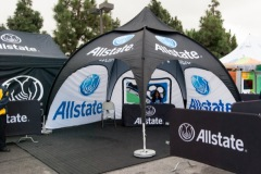 2012-12-01 - Allstate MLS Cup