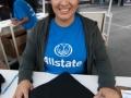 AllstateMLSCup2012_012
